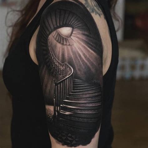 60 awesome arm tattoo designs nenuno creative