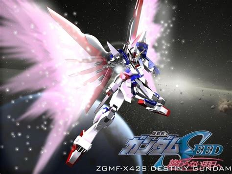 wallpaper hd gundam seed destiny mobile suit gundam seed destiny wallpapers wallpaper cave