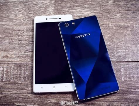 Hp Oppo X5 oppo new mobile review