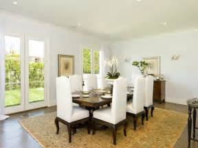 White Formal Dining Room Sets White Formal Dining Room Sets Info Home And Furniture