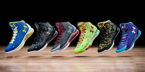 new year curry one shoes the curry one represents much more than a signature shoe