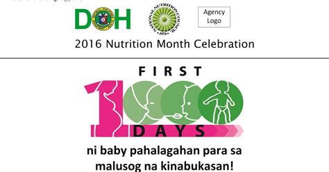 theme for education month 2013 schools management 2016 nutrition month celebration theme