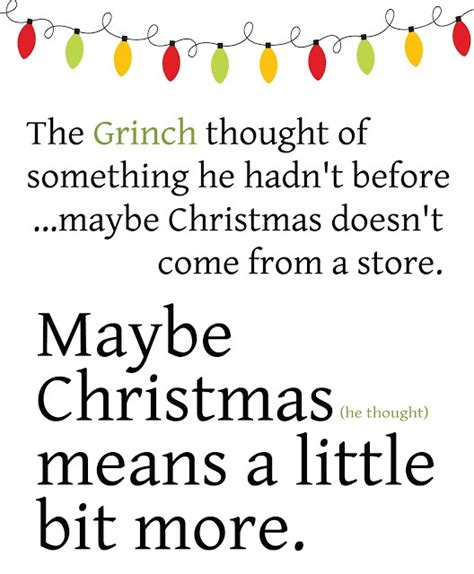 printable grinch quotes the 254 best images about grinch whoville on pinterest