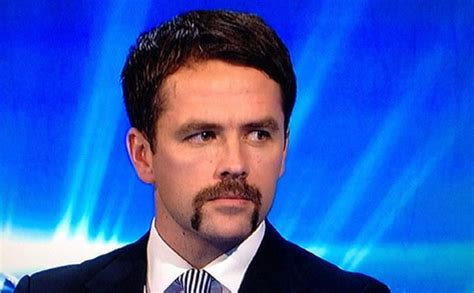 owen best michael owen takes on pasting during united v