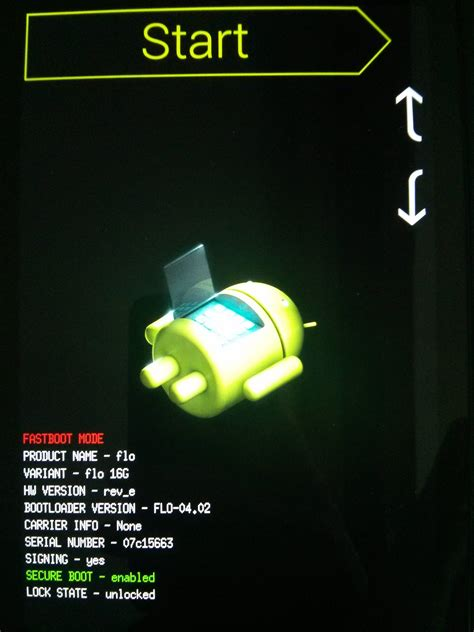 fastboot apk fastboot with android usb file rar