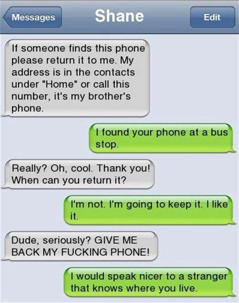 Phone Text Meme - epic text lost phone http jokideo com epic text lost