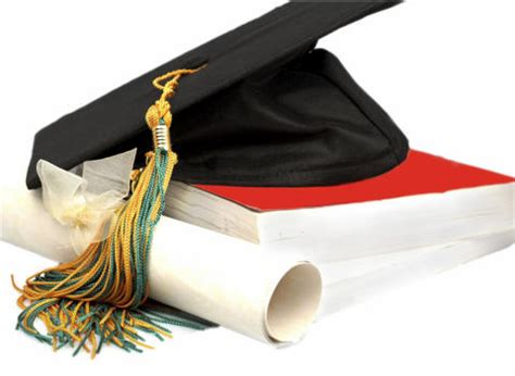 Mba And Biology Degree by The