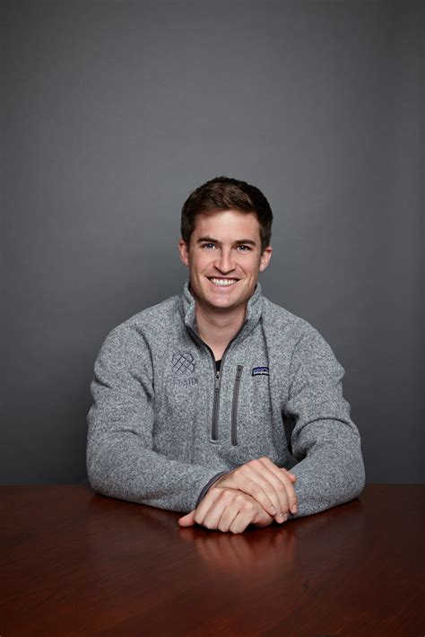 Tech Vs Emory Mba by Podcast With William Hockey Co Founder And Cto Of Plaid