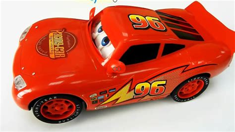 disney pixar cars the toys forums disney diecast cars toys movie disney pixar cars 2