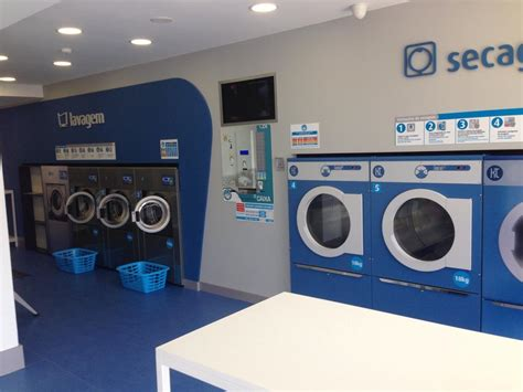 washing station wash station comprar franchising