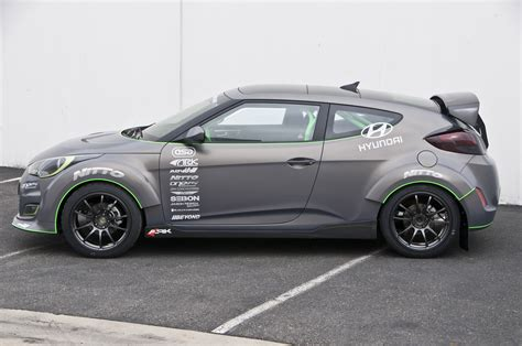 hyundai veloster turbo performance upgrades aftermarket hyundai veloster aftermarket parts