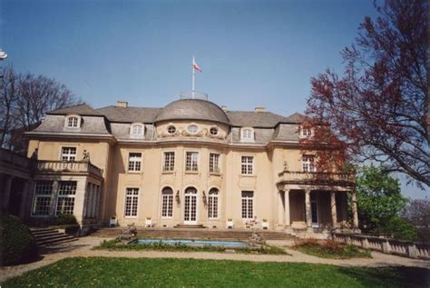 Garten Mieten Hochzeit Stuttgart by Villa Gemmingen Mieten In Stuttgart F 252 R Hochzeiten Feste