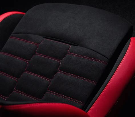 the hog ring auto upholstery community