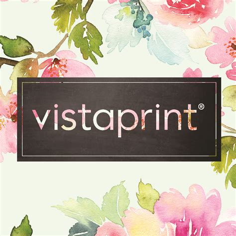 Vistaprint Wedding Invitations Reviews