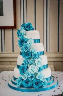 turquoise wedding 25 best ideas about turquoise wedding cakes on teal wedding cakes turquoise cake