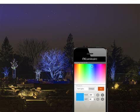 fx landscape lighting warranty fx landscape lighting lighting ideas