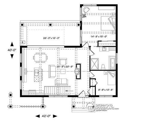 home design exles scandinavian home plans homysphere com 187 blog archive