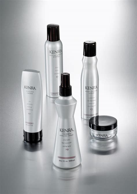 kendra salon products products hair apparent salon
