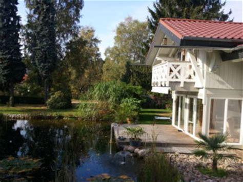 Haus Kaufen Bremen Am See by Ferienh 228 User Ferienwohnungen Am See In Deutschland
