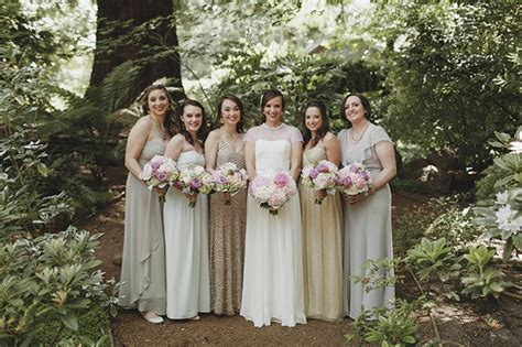 Releases Intimate Footage Of Wedding Celebrations As She Pays Tribute To Family by Forest Wedding Grace