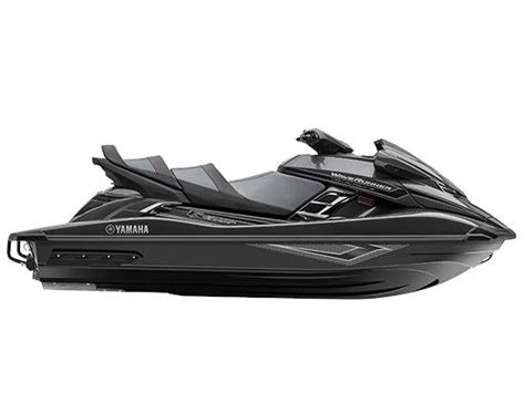 jet boats for sale wisconsin yamaha boats for sale in wisconsin