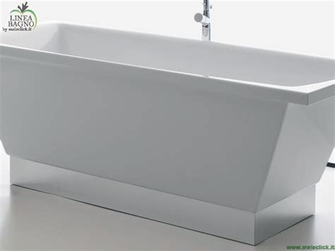 vasche da bagno on line vendita vasche da bagno on line 28 images beautiful