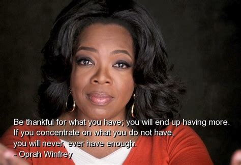 oprah winfrey biography in spanish cute quotes collection of inspiring quotes sayings