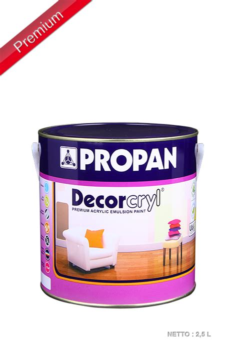 Cat Pelapis Kayu jual cat tembok propan harga murah jakarta oleh sumber jaya paint brothers
