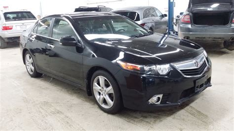 automobile air conditioning service 2011 acura tsx transmission control pre owned 2011 acura tsx premium at in ottawa used inventory camco acura in ottawa ontario