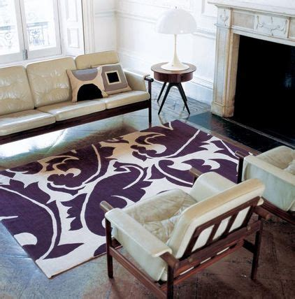 How Big Should My Area Rug Be The Bold And The Beautiful Successful Rug Placement