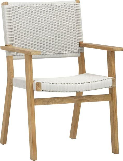 darwin dining chair