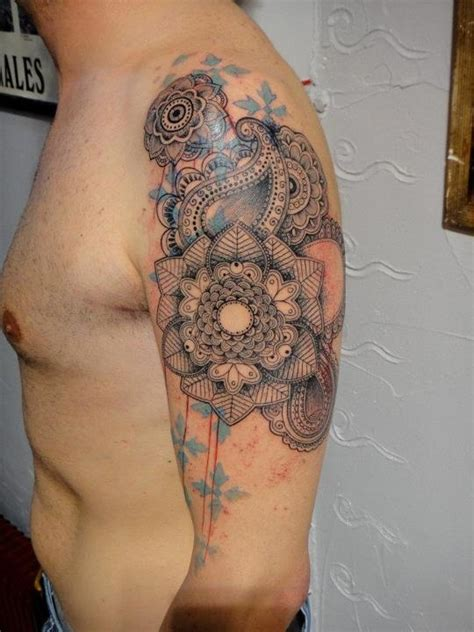 xoil tattoo prices 1000 images about tattoo on pinterest tree of life