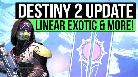game gear led mod tutorial destiny 2 news new titan character revealed linear