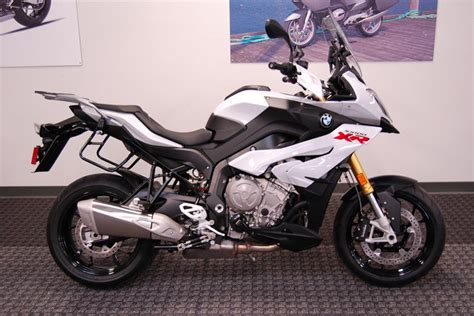 bmw bicycle for sale 2015 k1600gtl bmw cycle for sale autos post