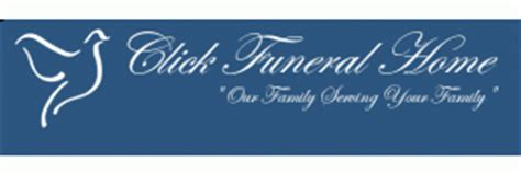 click funeral home lenoir city tn legacy