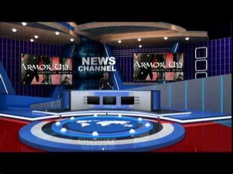 www infolanka news room cogs new news room test
