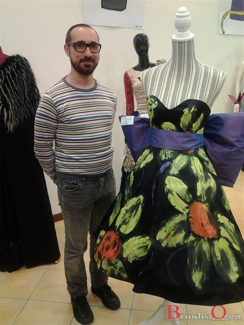 auchan sede centrale scuola di moda burgo 12 abiti in mostra nella galleria