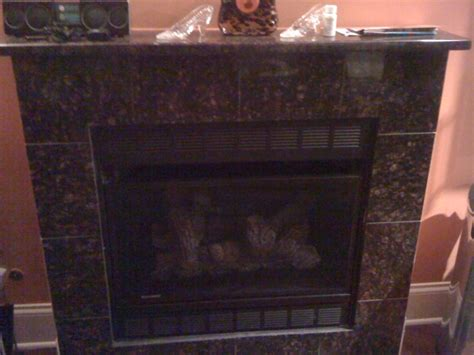 gas fireplace fireplaces