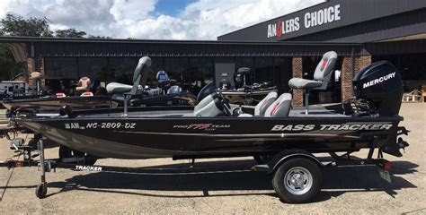 bass boats for sale in nc used bass boats for sale in north carolina boatinho