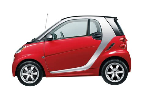 smart car overall length editors picks horrible cars of the last four decades