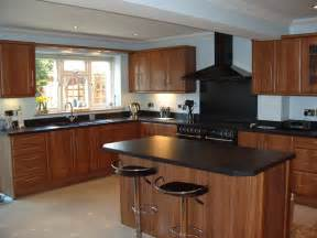 kitchen unit ideas unfinished wood kitchen furniture unfinished kitchen