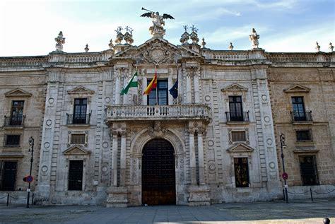 fotos antiguas universidad de sevilla universidad de sevilla wikipedia la enciclopedia libre