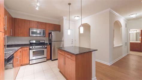 1 bedroom apartments in northern va one bedroom apartments in fairfax va best home design 2018
