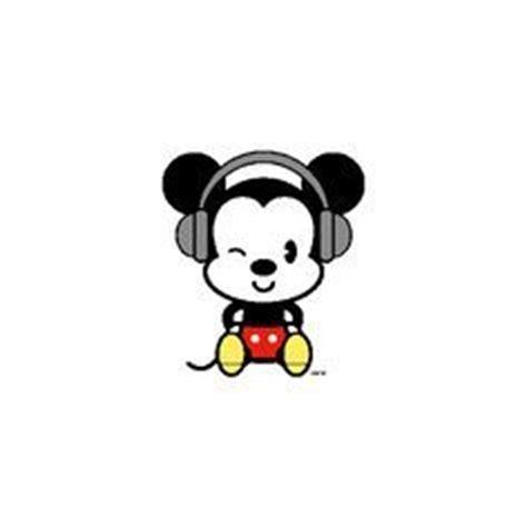 Headset Earphone Headfree Karakter Disney Duck 1 1000 images about on vintage mickey hula and el es