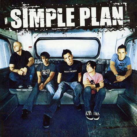 download mp3 full album simple plan still not getting any simple plan mp3 buy full tracklist