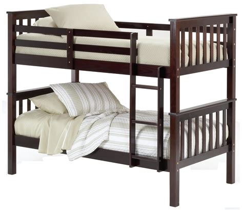 discount bunk beds discount bunk beds with stairs bedroom bunk beds with