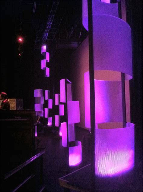 1000 images about stage lighting ideas on church stage design stage design and