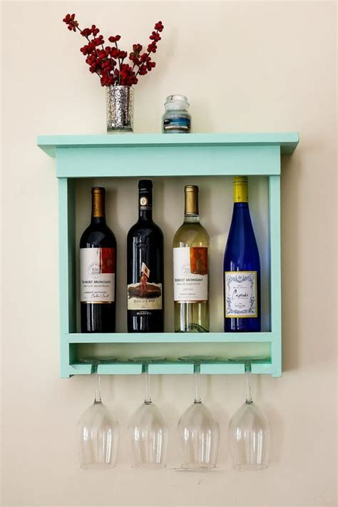 Decorative Hearts For The Home the 25 best wine glass rack ideas on pinterest glass