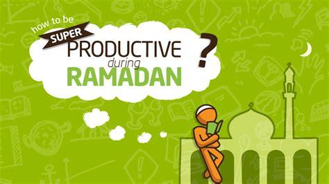 Buku Transformation Code productive ramadan course productive muslim academy