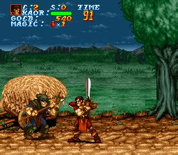 emuparadise uncharted play legend nintendo super nes online play retro games